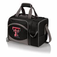 Texas Tech Red Raiders Malibu Picnic Pack