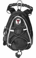 Texas Tech Red Raiders Mini Day Pack