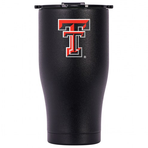 Texas Tech Red Raiders ORCA 27 oz. Chaser Tumbler