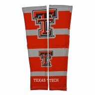 Texas Tech Red Raiders Strong Arm Sleeves
