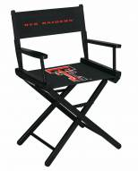 Texas Tech Red Raiders Table Height Director's Chair