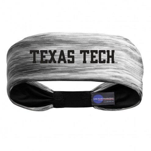 Texas Tech Red Raiders Tigerspace Headband