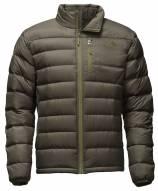 The North Face Men's Aconcagua Down Puffer Jacket - Past Season