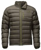The North Face Men's Aconcagua Down Puffer Jacket - Past Season