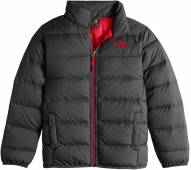The North Face Boys' Andes Jacket - Past Season 2017