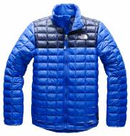 The North Face Boys' ThermoBall Eco Jacket - Past Season
