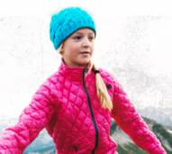 The North Face Girls Jackets