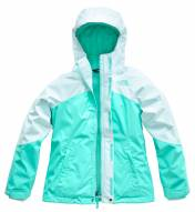 The North Face Girls? Mountain View Triclimate Jacket
