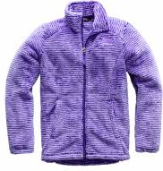 The North Face Girls Osolita Jacket