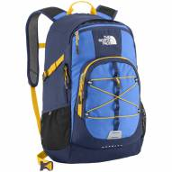 The North Face Heckler Custom Backpack