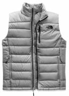 The North Face Men's Aconcagua Down Puffer Vest