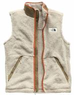 The North Face Men?s Campshire Fleece Vest