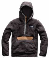 The North Face Men?s Campshire Pullover Hoodie