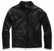 The North Face Men's Canyonlands Full Zip Fleece Jacket
