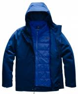 The North Face Men?s Carto Triclimate Jacket