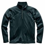 The North Face Men's Tech Glacier 1/4 Zip