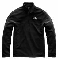 The North Face Men's TKA 100 Glacier 1/4 Zip Fleece
