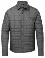 The North Face Thermoball ECO Custom Shirt Jacket