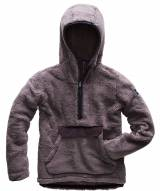 The North Face Women?s Campshire Pullover Hoodie
