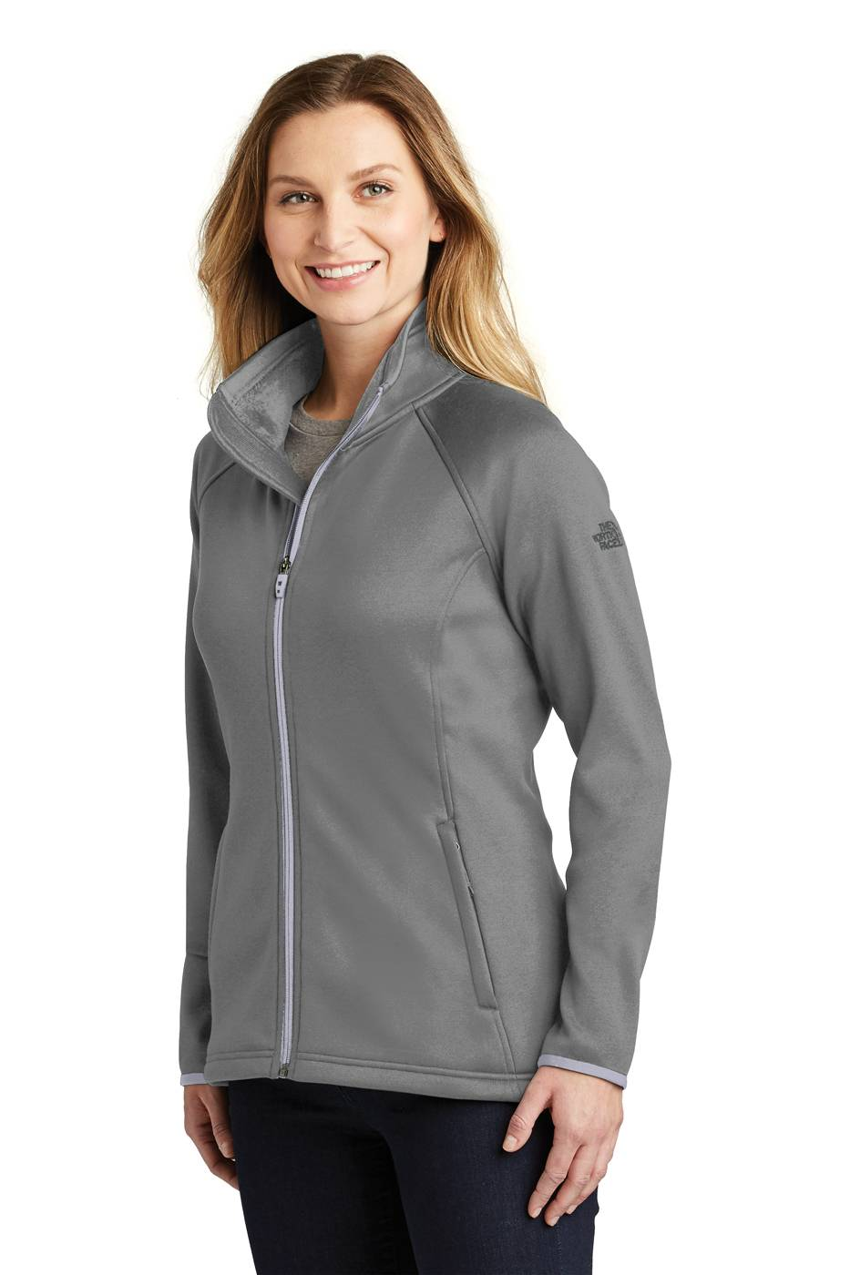 346e82ba335d  84.95. The North Face Women s Canyon Flats Custom Fleece Jacket