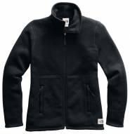 The North Face Women's Crescent Full Zip Jacket - Past Season