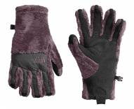 The North Face Women's Denali Thermal Etip Gloves - Past Season 2017
