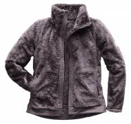 The North Face Women?s Furry Full Zip Jacket