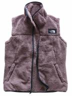The North Face Women?s Campshire Vest