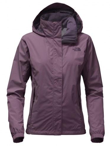 6651d78de The North Face Women's Resolve 2 Jacket
