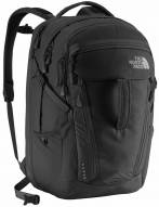The North Face Women's Surge Backpack