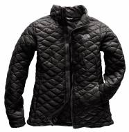 The North Face Women's ThermoBall Insulated Jacket