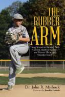 Baseball Training Aids Baseball Nets Amp Rebounders