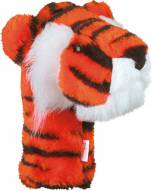 Tiger Hybrid/Utility Golf Head Cover