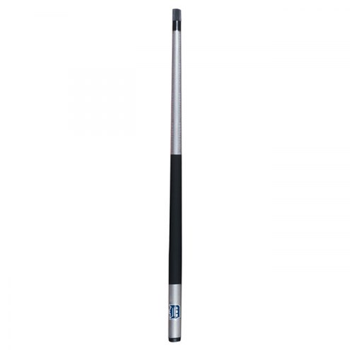 Detroit Tigers Cue Stick