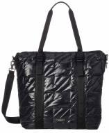 Timbuk2 Parcel Quilted Tote Bag