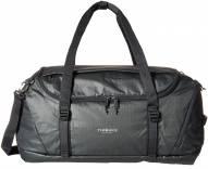 Timbuk2 Quest Small Duffel Bag