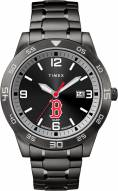 Timex Boston Red Sox Men's Acclaim Watch