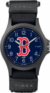 Timex Boston Red Sox Men's Pride Watch