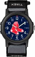Timex Boston Red Sox Youth Recruit Watch
