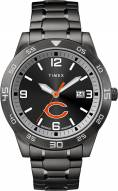 Timex Chicago Bears Men's Acclaim Watch
