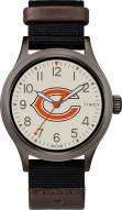 Timex Chicago Bears Men's Clutch Watch