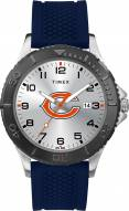 Timex Chicago Bears Men's Gamer Blue Watch