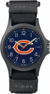 Timex Chicago Bears Men's Pride Watch