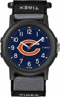 Timex Chicago Bears Youth Recruit Watch