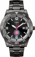 Timex Chicago Cubs Men's Acclaim Watch