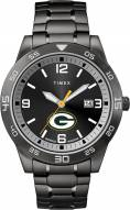 Timex Green Bay Packers Men's Acclaim Watch