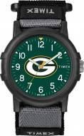 Timex Green Bay Packers Youth Recruit Watch