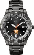 Timex Houston Astros Men's Acclaim Watch