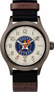 Timex Houston Astros Men's Clutch Watch