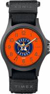 Timex Houston Astros Men's Pride Watch